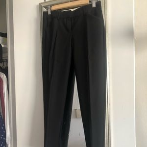 2 pairs of Theory Wool Suit Pants Size 00